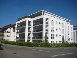 Rheinfelden Baden 3 Zimmer Wohnungen Zu Vermieten Rheinfelden Baden Mapio Net