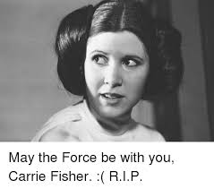 May The Force Be With You Meme - 25 best memes about may the force be with you may the force