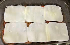 Cooking Italian Comfort Food Cookingitaliancomfortfood