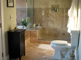 Handicapped Bathroom Designs Farfetched Best  Handicap Bathroom - Bathroom designs for handicapped