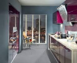 magasin de cuisine pas cher magasin decoration pas cher maison design bahbe com