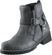 classic motorcycle boots authentic held motorcycle boots sale outlet up to 72 off held
