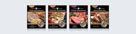 all natural seasoning poultry seasoning meat seasoning