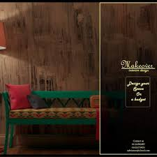 home design 3d gold icloud furniture makeover home facebook
