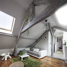 living room attic bedroom furniture attic loft attic master
