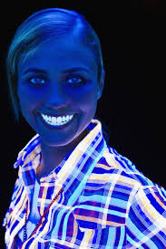 how much are black lights euroego equipment rental print page