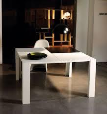 tavoli per sala da pranzo moderni tavoli per sala da pranzo moderni 28 images sala da pranzo