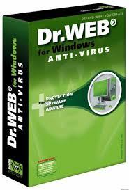 best black friday antivirus deals download 2014 black friday ads rrsc us