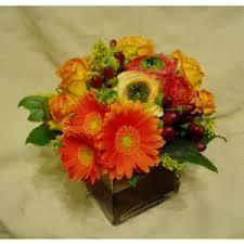 burlington florist a whole bunch flower market burlington ma florist best local