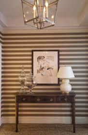 Hallway Wallpaper Ideas by 197 Best Hallway Images On Pinterest Home Decor Live And Spaces