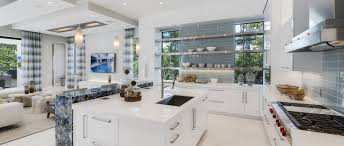 Beach Home Interior Design by South Florida Interior Design Palm Beach Interior Design