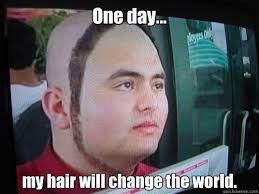 Hair Cut Meme - 26 most funniest haircut meme pictures of all the time