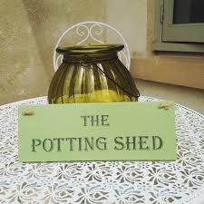 The Potting Shed Bookings by Apartment The Potting Shed Box Uk Booking Com