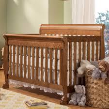 Davinci Kalani Convertible Crib Convertible Cribs Coastal Bedroom Solid Headboard Kalani 4in1