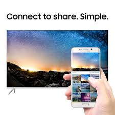 black friday amazon mobile tv amazon com samsung un65ks8000 65 inch 4k ultra hd smart led tv
