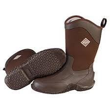 amazon canada s boots fashion boots winter and tans on