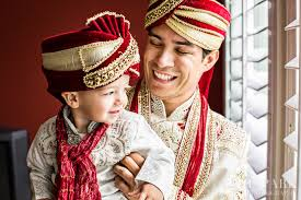 indian wedding groom orange county indian wedding photographer mamta steve