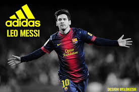 unique lionel messi tattoo wallpaper best football hd wallpapers