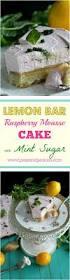 best 25 raspberry mousse ideas on pinterest mousse dessert