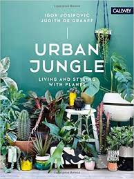 Urban Jungle Living And Styling by All U2013 Page 7 U2013 Basheer Graphics