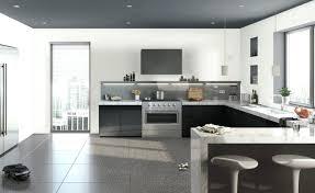 No Upper Kitchen Cabinets Unfinished Kitchen Cabinets Without Doors Kitchen Wall Cabinets