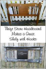 best 25 chalkboard headboard ideas only on pinterest chalkboard distressed chalkboard headboard coat rack