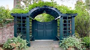 Beautiful Houses Design 60 Creative Gate Design Ideas Extremely Beautiful House Design