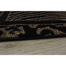 Leopard Print Runner Rug Hopscotch Rug Tags Fabulous Deer Area Rug Magnificent