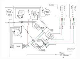 street eagle gps wiring diagram eagle how to wiring diagrams