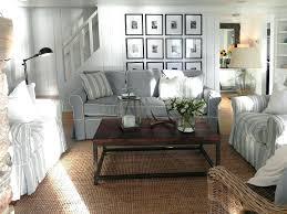 Coastal Living Room Chairs Coastal Living Room Furniture Cozy Coastal Living Room Decorating