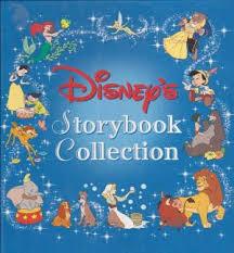 shop disney books and collectibles abebooks nanny s web