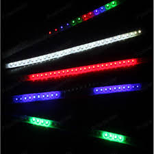 Led Strobe Light Strips by High Quality Wholesale Flexible Strobe Led Strip From China