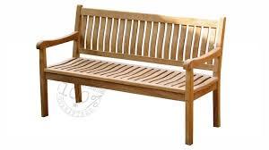 Outdoor Furniture Amazon by Patio Furniture Archives Bagoes Teak Furniture Bagoes Teak