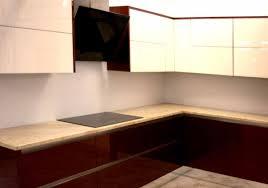modern high gloss kitchens modern kitchens colour supplies