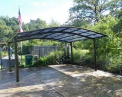 Free Standing Patio Cover Ideas The 25 Best Free Standing Carport Ideas On Pinterest Free