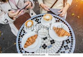french stock images royalty free images u0026 vectors shutterstock