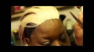 27 piece creative style hair tutorial youtube