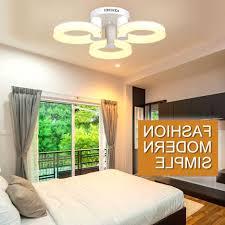 Alte Wohnzimmerlampen Wohndesign 2017 Interessant Coole Dekoration Schlafzimmer Lampen