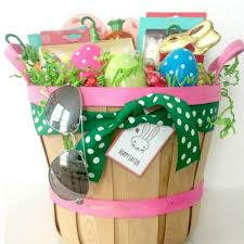 cool easter ideas best 55 easter basket ideas you will