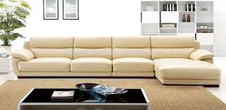 Fabric And Leather Sofa Sets Guangzhou Furniture Leather Living Room Sofas Guangzhou Furniture