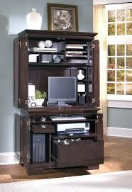 serrure meuble bureau serrure meuble bureau atex pro