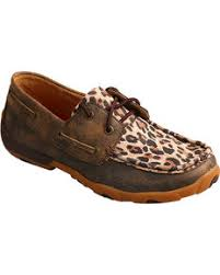 twisted boots womens australia twisted x boots shoes boot barn