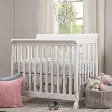 Davinci Mini Crib Davinci Kalani Mini Crib White Babies R Us
