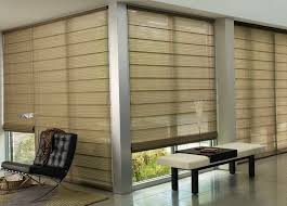 Outdoor Rolling Blinds Outdoor Roller Blinds For Patios Home Design Ideas