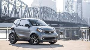 2016 smart fortwo review test drive price specs and photo gallery