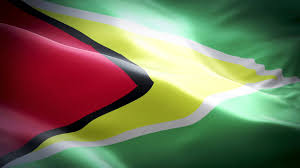 Guyana Flag Guyana Anthem U0026 Flag Fullhd гайана гимн и флаг Youtube