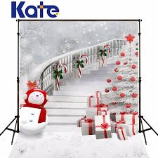 christmas photo backdrops best 25 christmas photo backdrops ideas on christmas