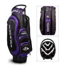 West Virginia travel golf bags images Free golf travel bag offer 249 99 value team golf usa jpg