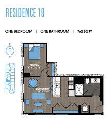 studio penthouse south loop apartments for rent 1000 south