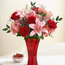 flower delivery seattle great avant garden flowers seattle florist flower delivery avant